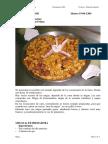 MIGAS.pdf