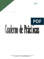 (325985851) CUADERNO DE PRACTICAS DJ2014.docx