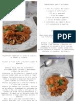 ccocochas_bacalao.pdf