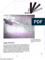 Axial Strain (ESci 142, APDCortes).pdf