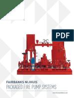 FMF-02-1044