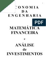 MatematicaFinanceiraAnaliseInvestimentos