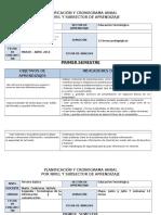 Planif.  Anual  3º  y  4º Tecnológica.docx