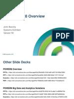 POWER8 Overview v50 (1).pdf