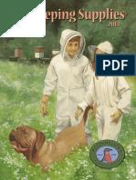 PMTC Catalog 20140317