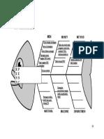 Fish Bone Analysis1
