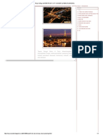 Resy's Blog_ Waterfront City Konsep (Urban Planning)