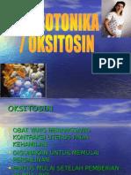 UTEROTONIKA.ppt
