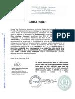 EJEMPLO DE CARTA PORDER - ELVIN (1).pdf
