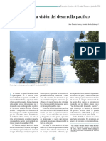 china_vision_desarrollo_pacifico bancomext.pdf