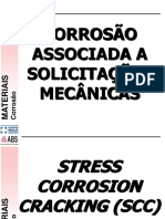 069 - ESD - T04 Em 03122015 - MMAT14 - 7 -Corrosão Associada a Solicitações Mecânicas