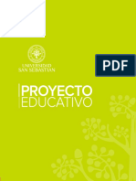 Libro Pregrado Proyecto Educativo OK FINAL