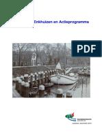 Havenvisie Enkhuizen na opm begeleidingsgroep.pdf