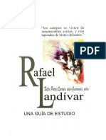Guia Landivar Copia