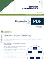 Presentazione Magni E Leadership Ottobre15