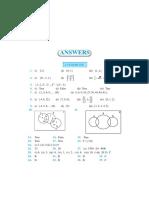 11-Maths-Exemplar-Answer.pdf