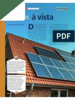 Revista Potencia Edicao-116 Sist Fotovoltaicos