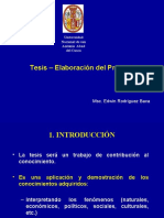 Elab_Proy_de_tesis.pdf