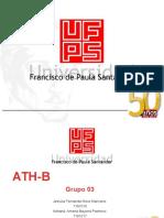 exposicionbienestarlaboral-130122144725-phpapp02.pptx