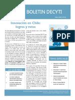 boletin 44.pdf