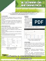 Configuraçao DHCP Server usando WEBMIN MODIFICADO 2.pptx