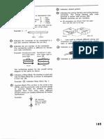 124520141 3sfe 3sge Wiring Diagrams
