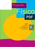 cuadernillo-130412113904-phpapp02