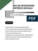 FSSP_A2.S1_TEHNICI_DE_INTERVENTIE_IN_AS-G.IRIMESCU_N.MIHALACHE.pdf
