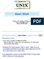 bashshell-130121051123-phpapp01.ppt