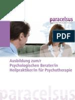 psy_prospekt.pdf