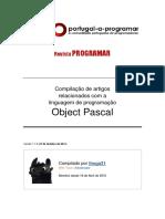 PROGRAMAR_ObjectPascal__110