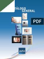 Auta'14 Catalogo 2014 p