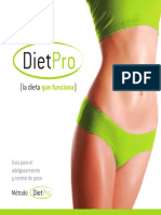 Guia Dietpro