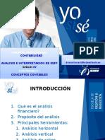 1Introduccion Al Analisis e Interpretacion a Los EEFF