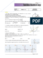 4TESTEFORMATIVO11ANO201516.pdf
