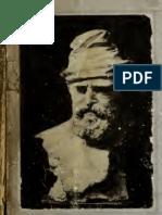 Levi, P. (1906) DOMENICO MORELLI NELLA VITA E NELL'ARTE, Torino-Roma, Casa Editrice Nazionale Roux e Viarengo