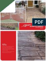 Design Guide v3