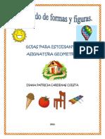 1186559.2014 ANEXOS.pdf