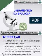 AULA 1 - FUNDAMENTO DA BIOLOGIA.pdf