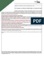 CONTEUDO FDCS AGO2015