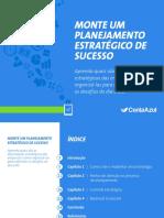 Guia Planejamento Estrategico Contaazul 3