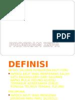 programispadipuskesmas-111203220745-phpapp02