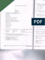 Soaldari_MatematikaDiskrit_RinaldiMunir.PDF