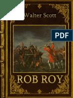 WS - RR.pdf