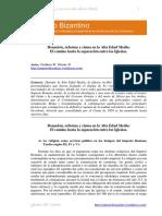 Donacion Reforma y Cisma de Oriente v000