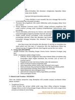 Teori Akuntansi - Soewardjono - Bab 10
