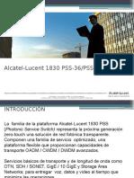 M0X_Introduccion 1830