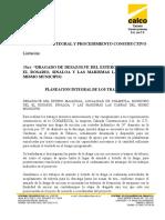 Procedimiento constructivo_CALCO_Mahajual.docx