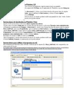 Manual SoftTech