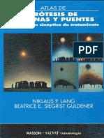 Atlas de Prótesis de Coronas y Puentes (Copia de NXPowerLite)